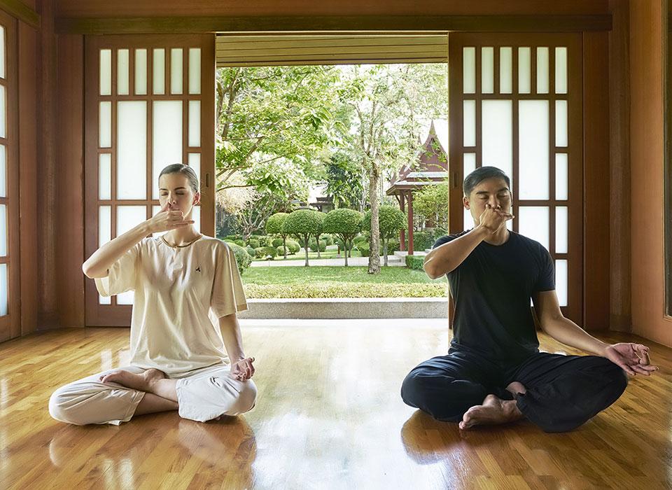 chiva-som-yoga-pranayama